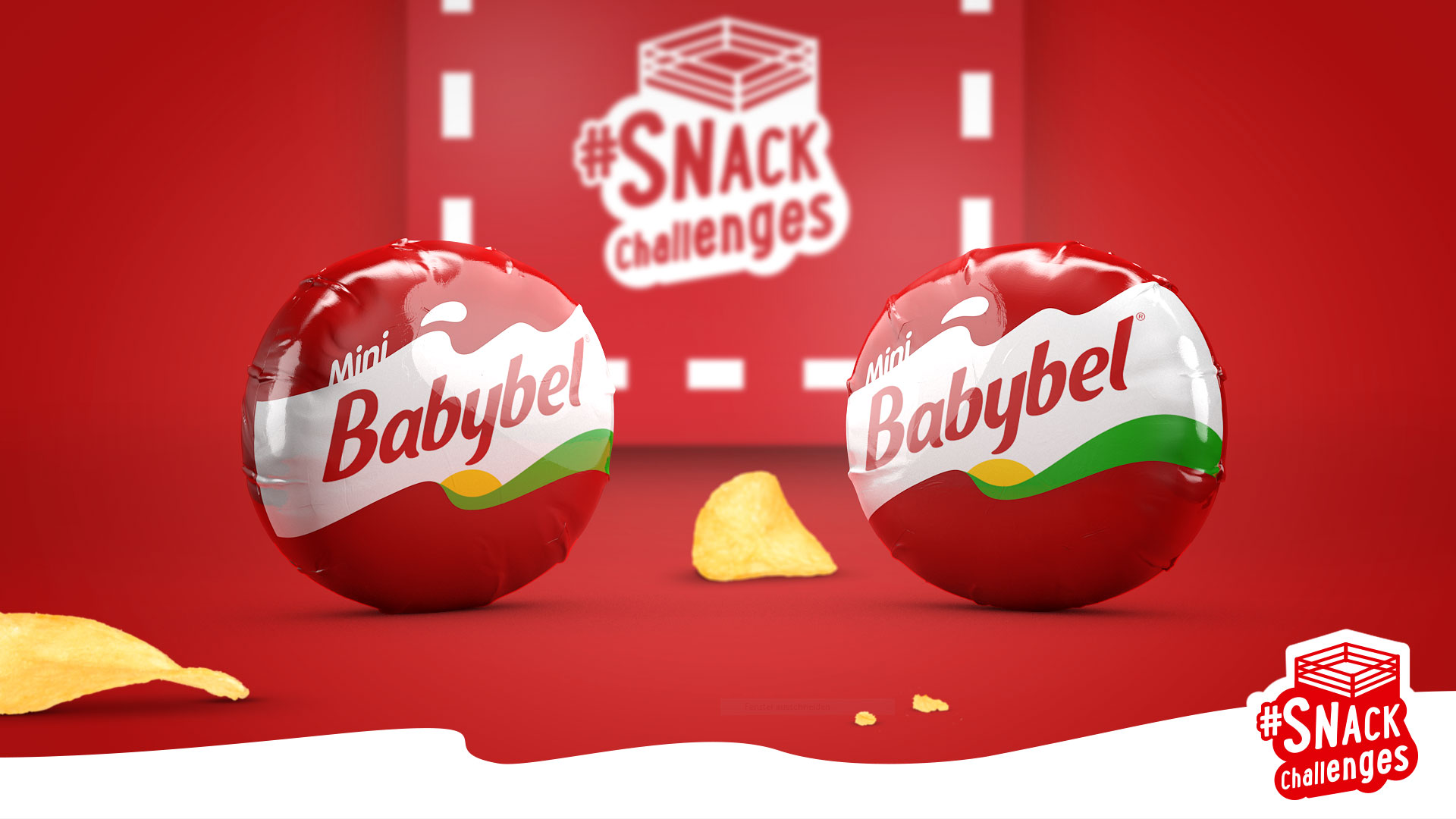sv_1702_babybel_champion_gallery_002_bs_01